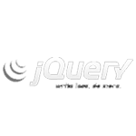 JQuery Applications and Development